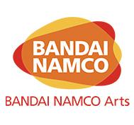BANDAI NAMCO Arts Inc.