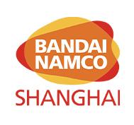 BANDAI NAMCO Entertainment (SHANGHAI) CO.,LTD.